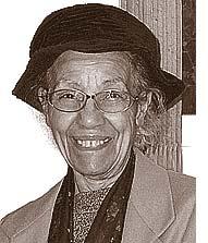 Jeanette Wiggins