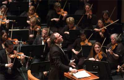 dayton-philharmonic-orchest