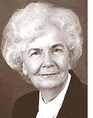 Ruth Aschbacher