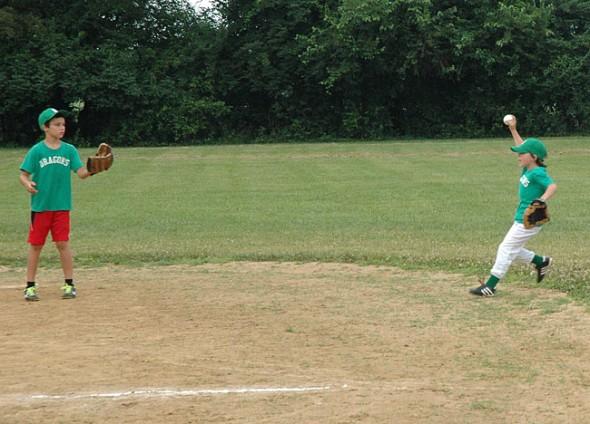 baseballrec1