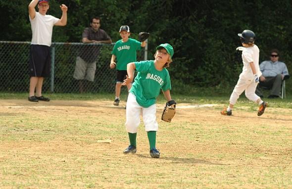 baseballrec11