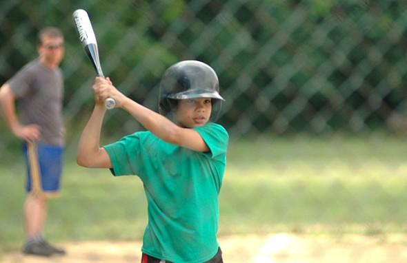 baseballrec13