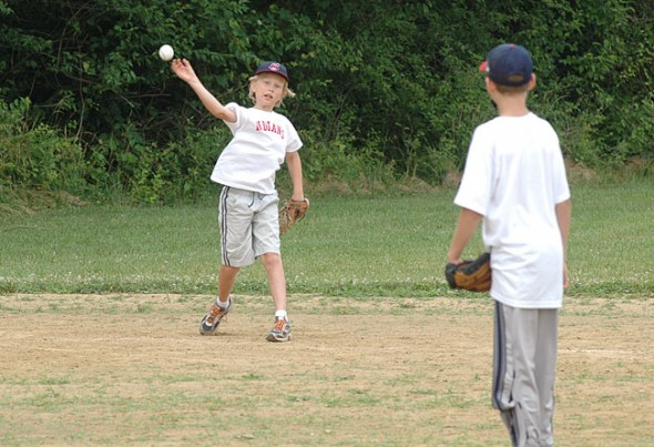 baseballrec2
