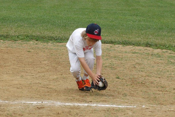 baseballrec3