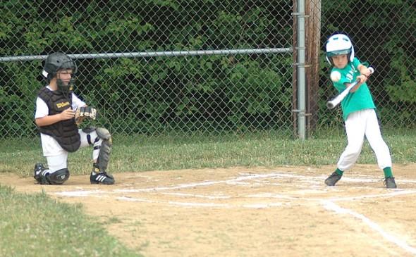 baseballrec5