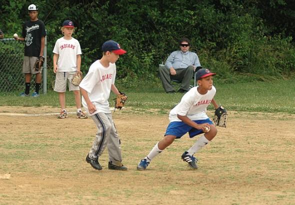 baseballrec6