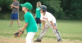 baseballrec8