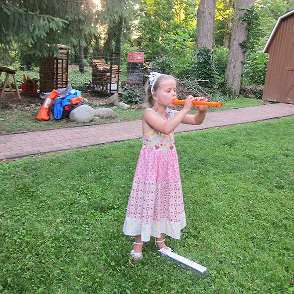 princess piper