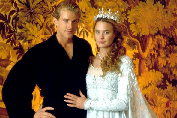 princess-bride-590kb032310