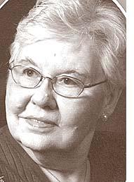 Mary Hempfling