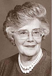 Elsie O. Hevelin