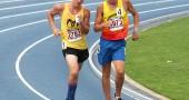 080113_mvtc_racewalk3