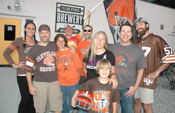 browns-backers-0813