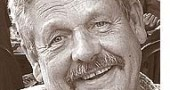 Richard Robertson