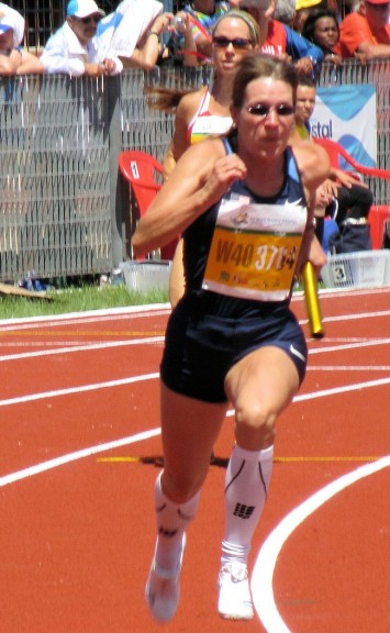 Isabelle-Dierauer-4x100m