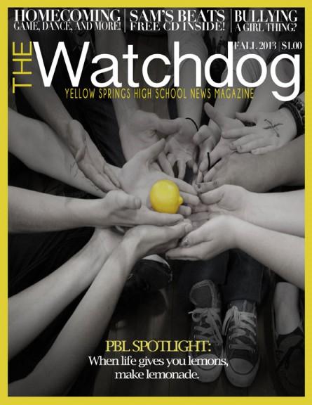 WatchdogCoverwborder1