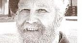 James Ritter Werner