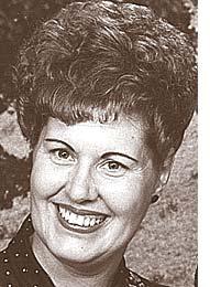 Barbara Monnin