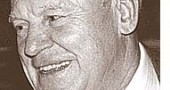 Richard E. 'Dick' Bullen