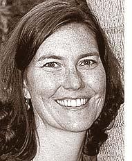 Emily Jane Fleming