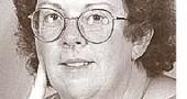 Lynda Triplett Clark