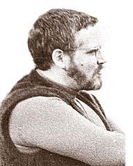 Jim Williams Jordan