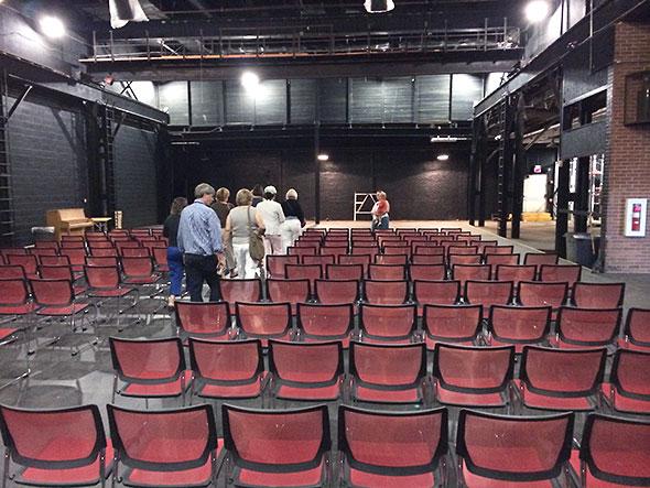 largeTheater