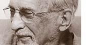 Phillip Rothman
