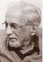 Philip Rothman
