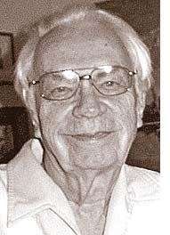 Harold Levesconte