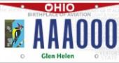 si_glen_helen