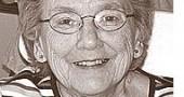 Patricia Bittner