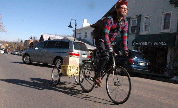 012215_BikeDelivery3