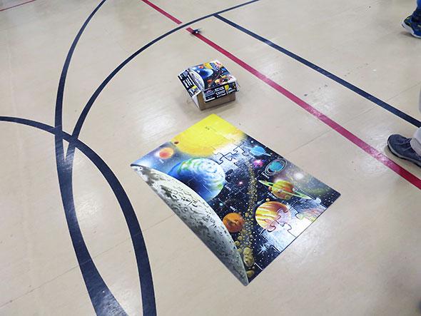 floorPuzzle