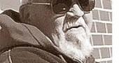 John W. Gray