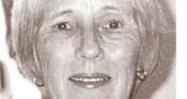 Kathryn Ann Merrill