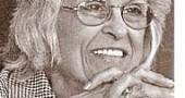Judy Erwin Cornick