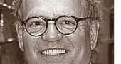 David A. Berona