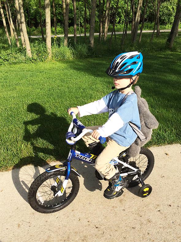 bikeToPreschoolDay
