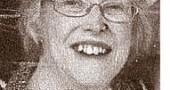 Jane Hawes Norman