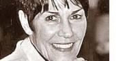 Ruth Rife Quast