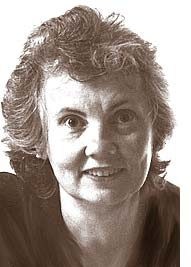 Deborah Ann Dineen