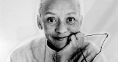 Poet Nikki Giovanni will be the keynote speaker for the Antioch Writers Workshop this Saturday, July 11, at 7 p.m. at Antioch University Midwest.