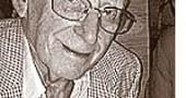 """Howard Storer """"Doc"""" Smith, D.V.M."""