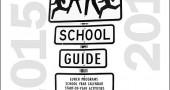 2015 School Guide