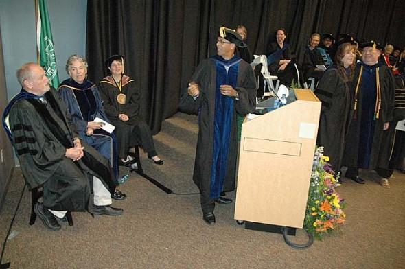 080615_AUM-Graduation02