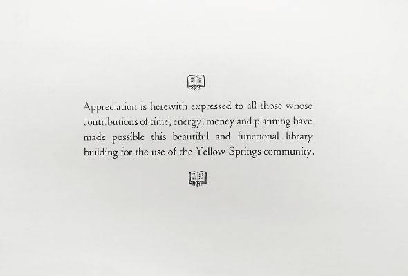 appreciationExpressed