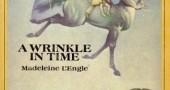 wrinkleintime2