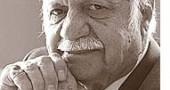 Suheil Badi' Bushrui