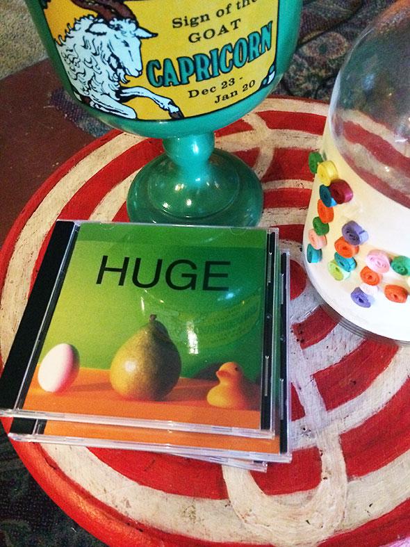 hugeAlbum